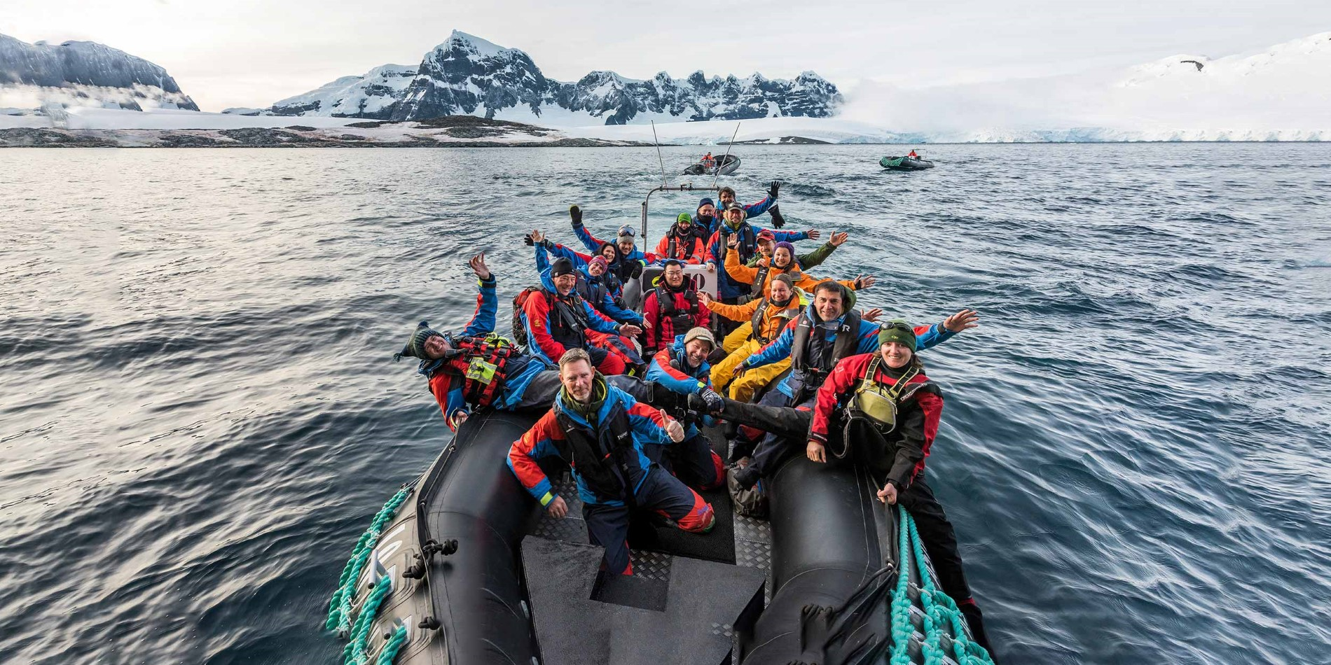 expedition-team-karsten-bidstrup.jpg