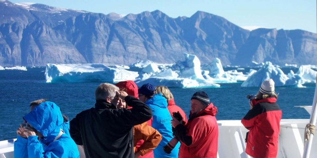 On-Deck-Greenland-Sybille Waldt.jpg